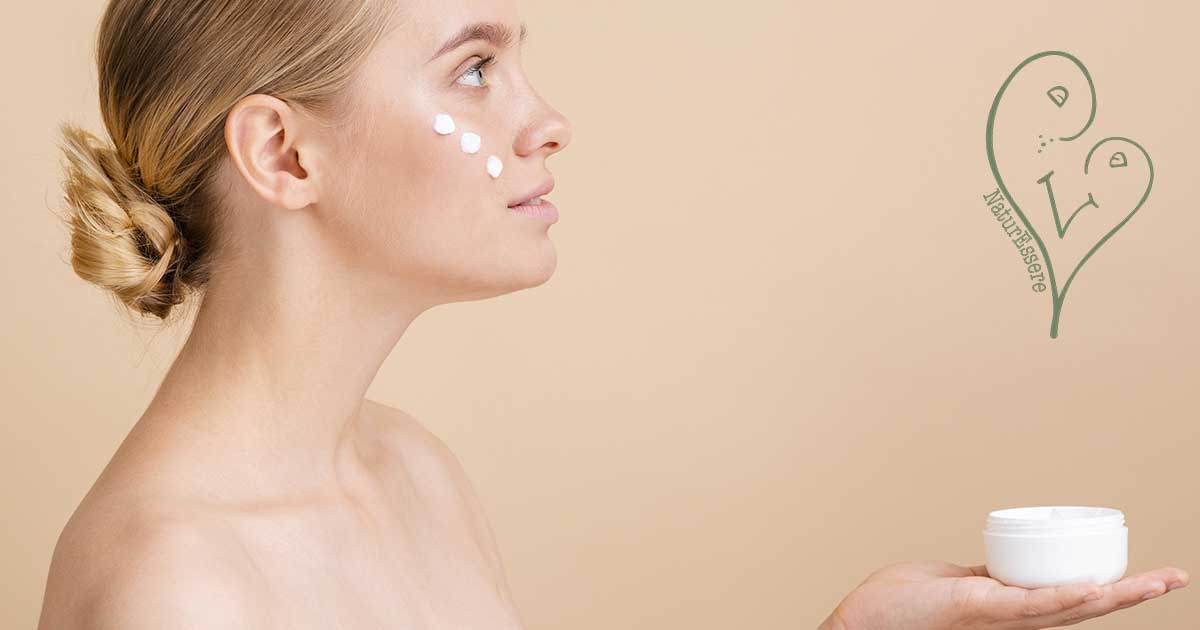 cosmetici eco bio cosa sono