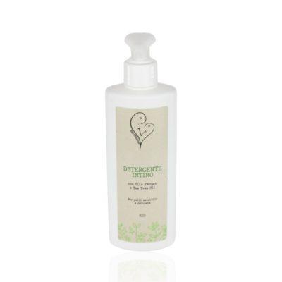 detergente-intimo-ecobio-olio-argan-tea-tree-naturessere