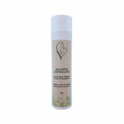 shampoo-rinforzante-bio-Cosmetici-Bio-online-cosmetici-naturali-e-biologici-biocosmesi-naturale-naturessere