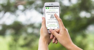ecobiocontrol-ecobiodizionario-naturessere