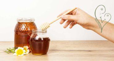 miele-cosmetici-eco-bio-proprieta-benefici