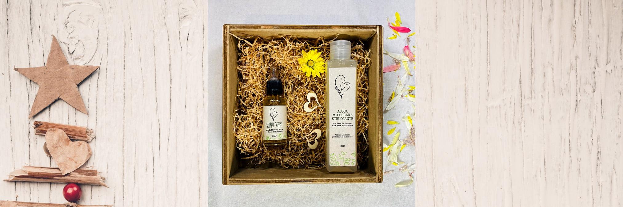 confezioni-box-regalo-legno-cosmetici-ecobio