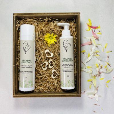 confezione-regalo-capelli-bio-opzione1