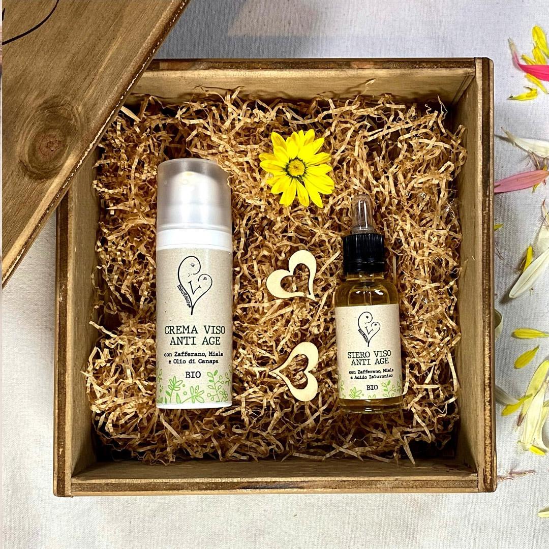 confezione-regalo-cosmetici-biologici