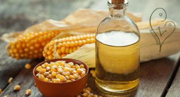 olio-mais-cosmesi-proprieta