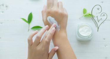 pelle-struttura-e-funzioni-cosmesi-bio