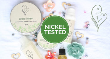 cosmetici-nickel-tested-cosa-significa-naturessere