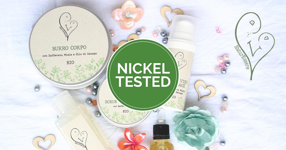 cosmetici-nickel-tested-cosa-significa-naturessere