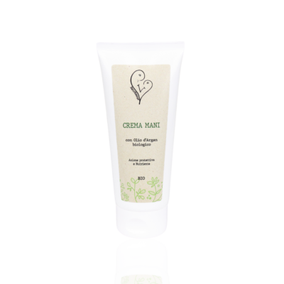 crema-mani-mini-size-30ml
